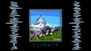 MUSIC HE YR3 TOM ELLIS 03 CLIMATE