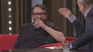 1. Marek Daniel - Show Jana Krause 18. 5. 2016
