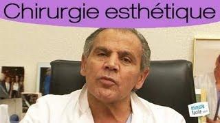 Liposuccion : les gestes post-opératoires