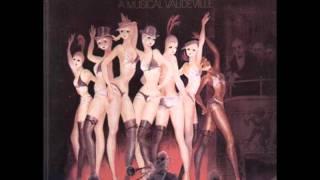 Overture/All That Jazz - Chita Rivera - Chicago: A Musical Vaudeville