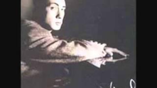 Rachmaninoff Prelude Opus 32 no.10 in B minor by Alexis Weissenberg