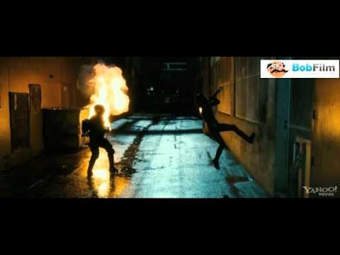 Другой мир 4: Пробуждение (2012) Трейлер фильма