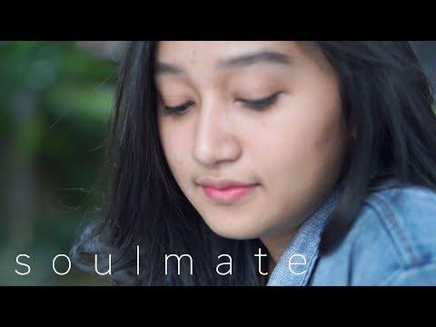 Kahitna - Soulmate (Cover) By Kevin Ruenda & Djessy Arista