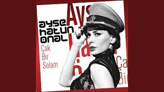 Çak Bir Selam (Bayraşa Mix) (Bayrasa Mix)