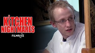 Kitchen Nightmares Uncensored - Season 6 Episode 6 - Full Episode