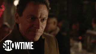 The Affair | 'Artists' Official Clip | Season 2 Episode 8