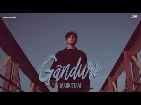 Mark Stam- Doar Noi (lyrics)