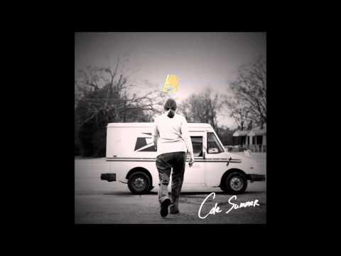 J. Cole - Cole Summer (Instrumental /w Downloadlink)