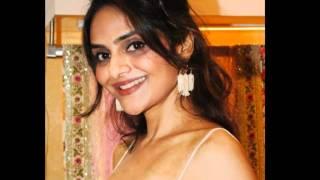 Aaja Meri Bahon Mein [Full Song] (HD) - Mere Sapno Ki Rani