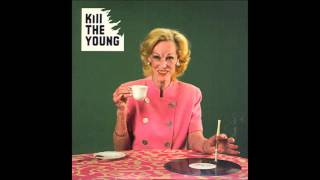 Watch Kill The Young Origin Of Illness video