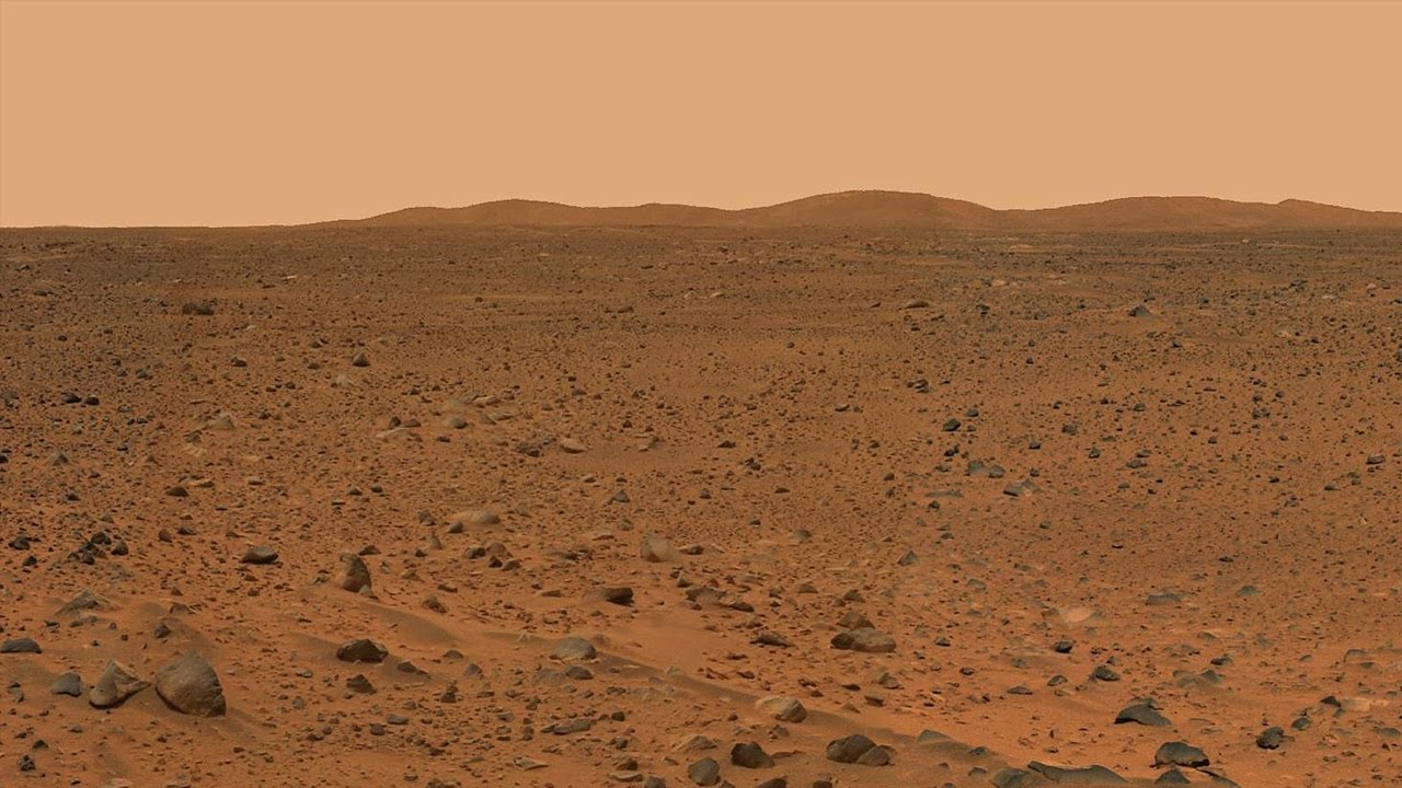 mars rover live streaming - photo #4