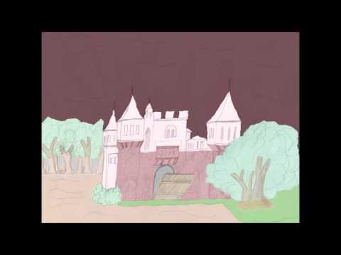 Schoenberg: Gurrelieder - Illustrated (Part 1) - Dresden Philharmonic