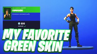 Fortnite Item Shop September 5-6, 2018! Today's Fortnite Daily Store Items!