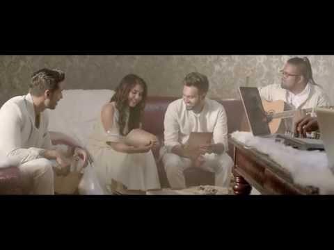 Remo - Come Closer Music Video | Anirudh Ravichander | Sivakarthikeyan, Keerthi Suresh