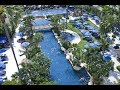 Jomtien Palm Beach Hotel and Resort Pattaya Thailand