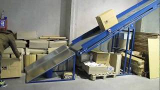 Ленточный конвейер наклонный.m4v(, 2011-12-28T22:55:08.000Z)
