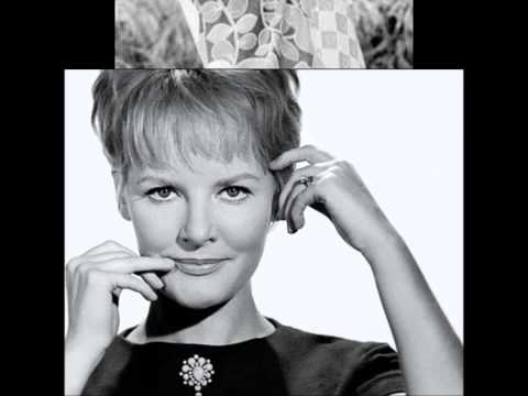 Petula Clark - What Now My Love?