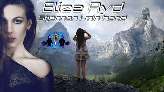 Elize Ryd - Stjärnan i min hand (The star in my hand)