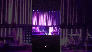 Mariah Carey Live in Macao 20/10/2018 With You