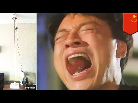 neighbor's-revenge:-man-buys-'building-shaker'-to-retaliate-against-noisy-neighbors---tomonews