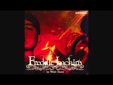 Freddie Joachim - She Reminds Me mp3