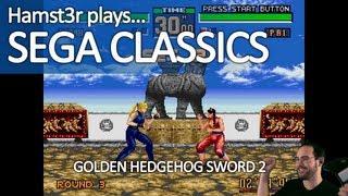 Sega Classics Collection (7 of 13)