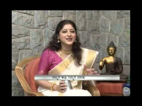 Morning Raaga By to Coffee with Lakshmi Gopalaswamy - 29 Aug 12 - Suvarna News