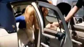 Hannah Montana - The Movie/OFFICIAL TRAILER