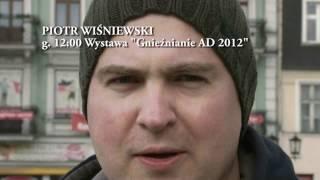 Film promujący Królewski Festiwal Artystyczny w Gnieźnie