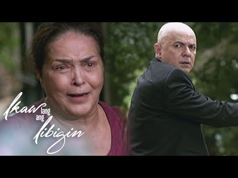 Ikaw Lang Ang Iibigin: Lydia reveals the truth about Gabriel | EP 138