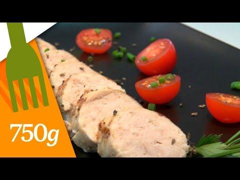 recette-de-boudin-blanc-maison---750g