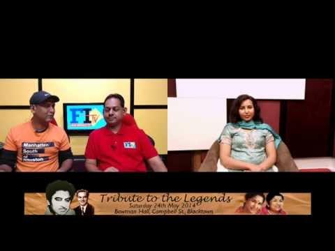 Fiji Indian TV Episode 11