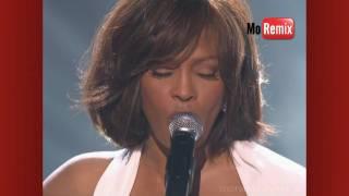Whitney Houston - I Didn
