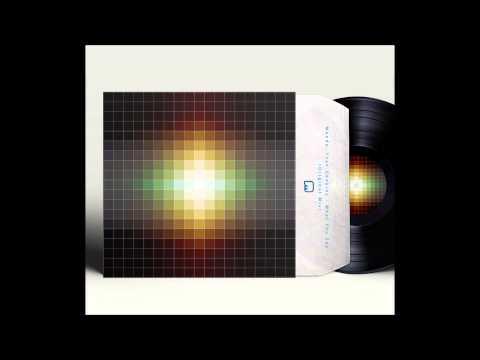 Mendo, Yvan Genkins - What You Say (Original Mix)