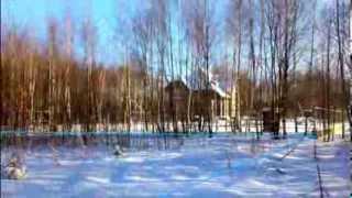 видео участки на симферопольском шоссе