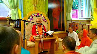 Шримад Бхагаватам 3.29.45 - Бхактивайбхава Свами