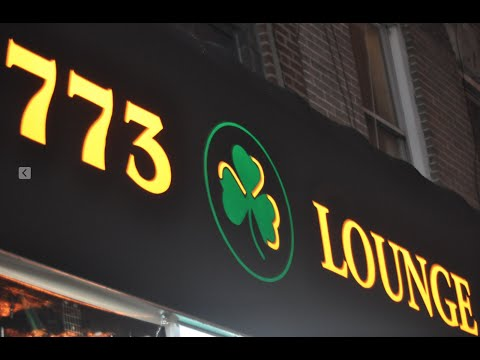 The Happy Hour Guys at 773 Lounge - HHG #62