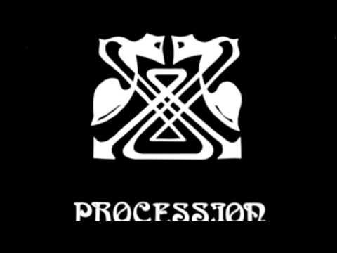 Fiaba - Procession (1974) Full Album.