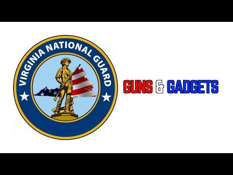 virginia-national-guard-general-addresses-governor's-gun-grab-&-more