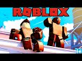 2 PLAYER SUPER HERO TYCOON IN ROBLOX mp3