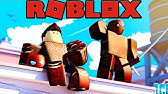Funnygames On Twitter Super Hero Tycoon Code Roblox Https T Co Odulgfogh6 All Working August 2020 Roblox Revamp 2 Player Super Hero Tycoon Codes Op Youtube