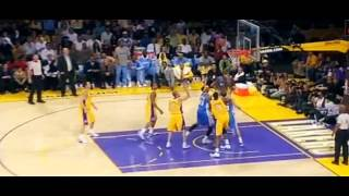 [Kaway]Carmelo Anthony Highlights Vol.1 -