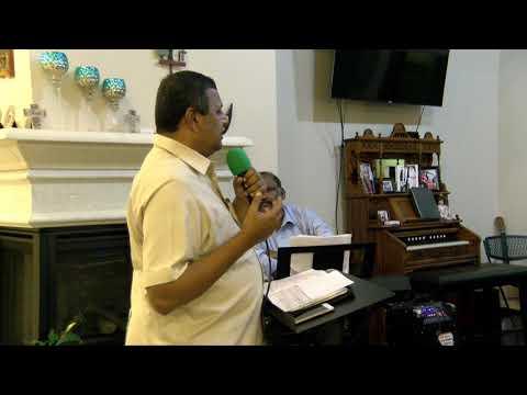 SBF | 10 13 | Bhogi Santha Rao