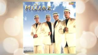 Hijjaz - Aku Hanya Umar (2004)