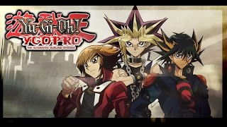 DevPro - YGOPro | DAS KOSTENLOSE YU-GI-OH ONLINE GAME ! ! !