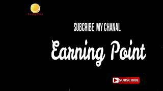 Cash Mining - Earn money from home! Earning Point 2018