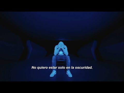 Eminem - Darkness (Sub. Español)