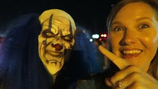 Video The Shallow Grave Is The Most TERRIFYING Haunted House In Florida!!! download MP3, 3GP, MP4, WEBM, AVI, FLV Januari 2018