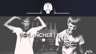 Скачать Gancher Ruin Almanach