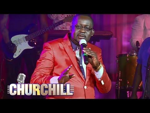 Churchill Show S06 Ep10